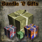 Bundle 'O Gifts