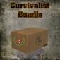 Survivalist Bundle