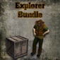Explorer Bundle