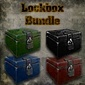Lockbox Bundle