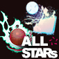 All Stars Pack
