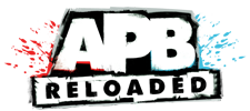 APB Reloaded - GamersFirst
