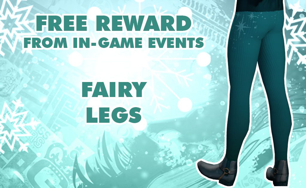 marketing_fairy_legs.jpg