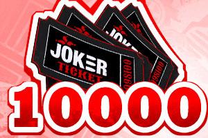 [Resim: joke-tickets-10000.jpg]