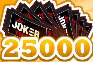 [Resim: joke-tickets-25000.jpg]
