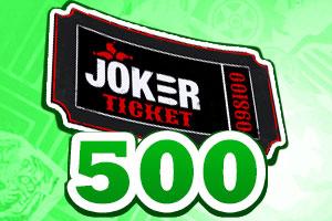 [Resim: joke-tickets-500.jpg]