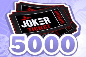 [Resim: joke-tickets-5000.jpg]